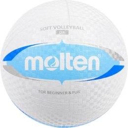 Molten kamuolys