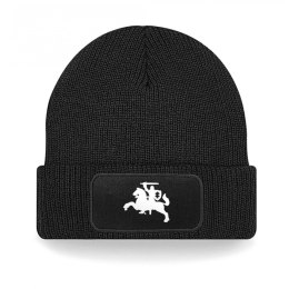 Vytis kepurė
